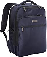 Kenneth Cole Reaction Brooklyn Backpack
