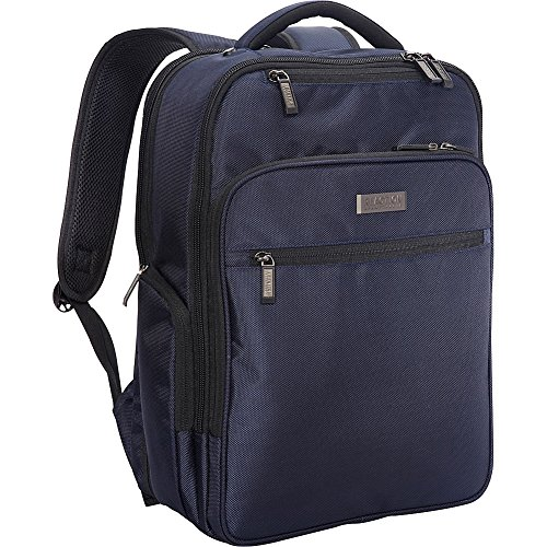 Commuter Portfolio - Kenneth Cole Reaction The Brooklyn Commuter 15