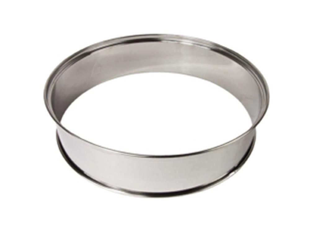 12 L Turbo Halogen Oven Extension Ring