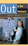Out of Her Backpack, Laura Cutler, 1550501909
