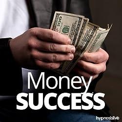 Money Success Hypnosis