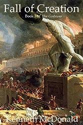 Fall of Creation (The Godswar Book 3)
