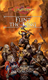 Flint the King (Preludes Book 5)
