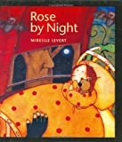 Rose by Night, Mireille Levert, 0888993137