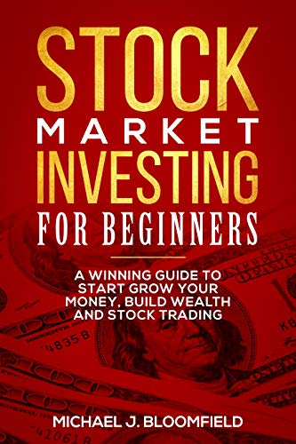 Stock Trading Ebook