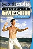Discover Tai Chi for Weight Loss [Instant Access]