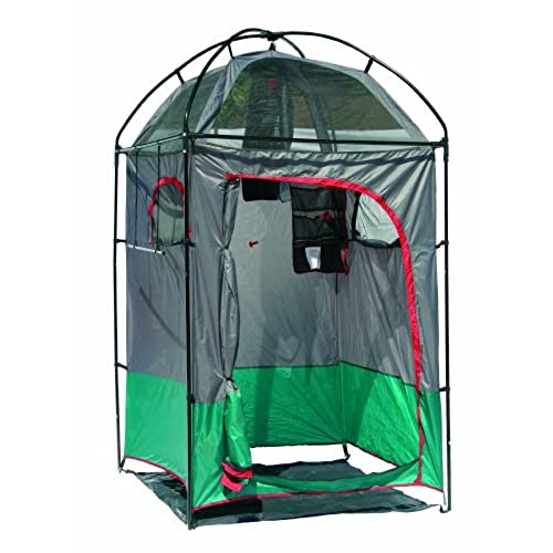 Portable Shower Floor: Amazon.com