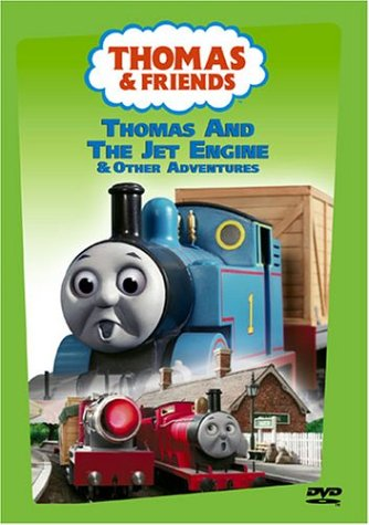 thomas-the-tank-engine-and-friends-thomas-and-the-jet-engine