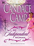 An Independent Woman (Women and Men Book 1)