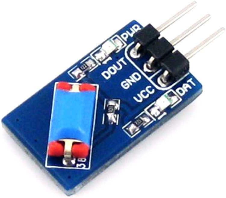 Sun CSAD-xxn csadxxn Selector de circuito nuevo