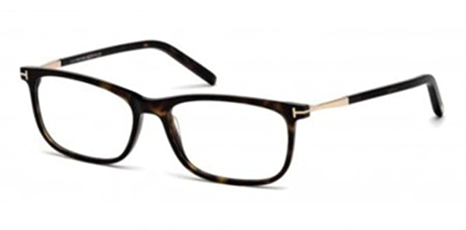 ca73425312a Image Unavailable. Image not available for. Color  Eyeglasses Tom Ford ...
