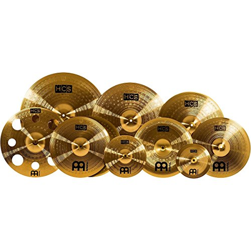meinl-cymbals-hcs-scs1-ultimate-hcs-cymbal-box-set-pack-with-free-16-inch-trash-crash-video