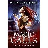 Magic Calls (Echoes Book 1)