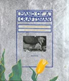 Hand of a Craftsman: The Woodcut Technique of Gustave Baumann