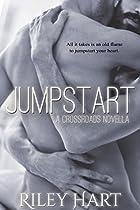 Jumpstart (crossroads Series Book 4)