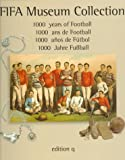FIFA Museum Collection, SPI Group Staff, 3861243253