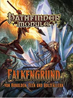 Pathfinder Playtest Rulebook: Amazon de: Logan Bonner, Jason Bulmahn