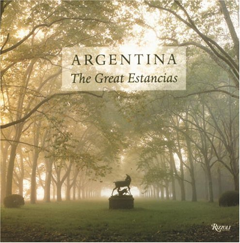 Argentina: The Great - Collection Argentina