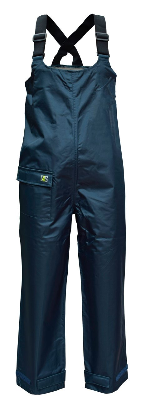 Crazy4sailing Kinder Regenhose Kid Columbia