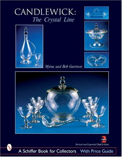 candlewick-the-crystal-line-schiffer-book-for-collectors