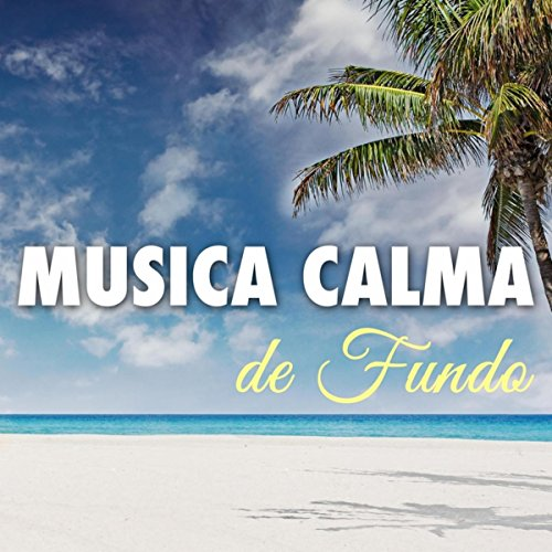 Piscina t rmica water music college mp3 for Amazon piscina