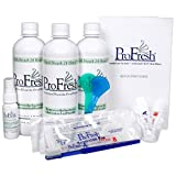 ProFresh BreathCare System Starter Kit