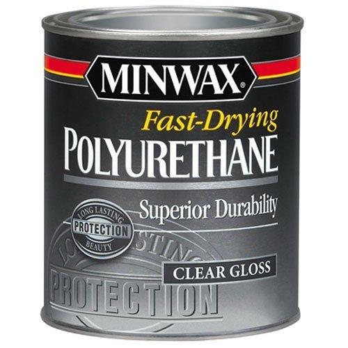 2% Polyurethane - 6