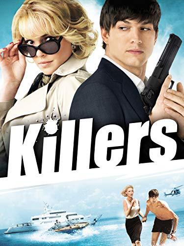 (Killers)