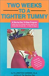 Two Weeks to a Tighter Tummy