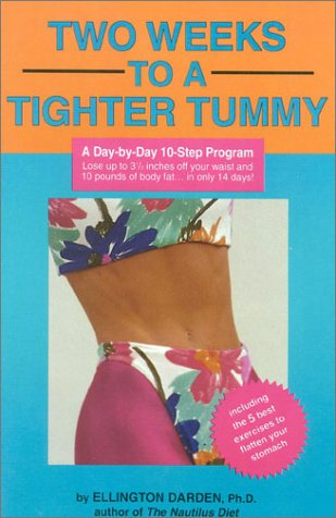 two-weeks-to-a-tighter-tummy