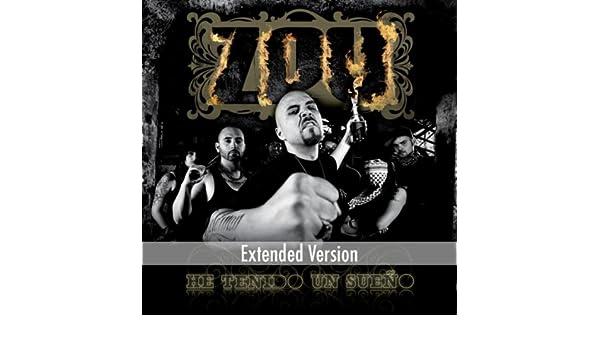DESCARGAR REVOLUCION ZPU MP3