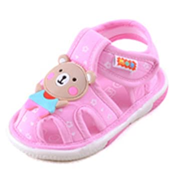 Baby Sandals, Baby Toddler Shoes, Soft