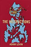 The Instructions, Adam Levin, 1934781827