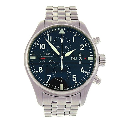 iwc-pilot-automatic-self-wind-mens-watch-iw377704-certified-pre-owned