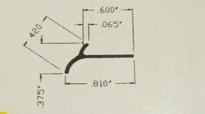 S1967 Torque Strut Mount for 12-15 Honda Civic 1.5L Hybrid//12-15 Civic 1.8L AUTO