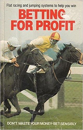 Betting for profit gent vs bruges betting expert nfl