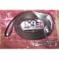 CQ869-67072, Carriage Belt HP DJ, 4000/4500/4520/Z6100/Z, 60