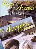 Road To Avonlea - The Movie / An Avonlea Christmas (Region 1 DVD 2 pack)