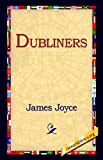 Dubliners, James Joyce, 1421808374