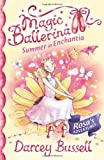 Summer in Enchantia, Darcey Bussell, 0007317212
