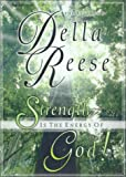 Strength Is the Energy of God!, Della Reese, 1571742697