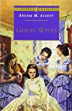 Good Wives, Louisa May Alcott, 0140366954
