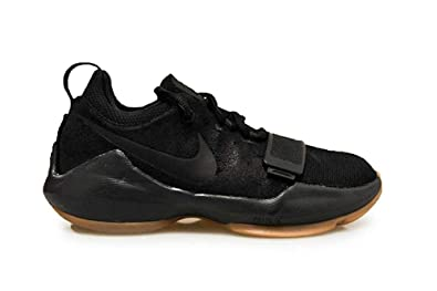 ace5aef7cbf9 Nike PG 1 GS Paul George Youth Basketball Shoes - 6  Buy Online at Low  Prices in India - Amazon.in