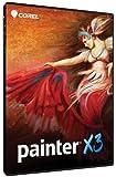 Corel Painter X3 Upgrade (PC/Mac)