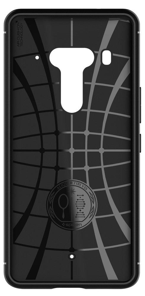 on sale ad0e4 e8103 HTC U12 Plus / HTC U12+ Spigen Rugged Armor Case
