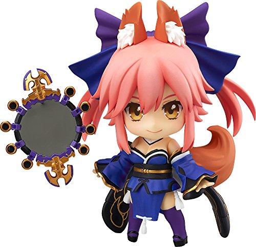 ねんどろいど キャスター 「Fate/EXTRA」の商品画像