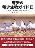 奄美の稀少生物ガイドII―鳥類、爬虫類、両生類ほか―