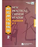 New Practical Chinese Reader 2 : Textbook: Text Book v. 2