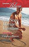 Her Sexy Marine Valentine (Uniformly Hot!)