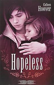 """Afficher """"Hopeless"""""""